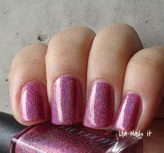 Colors by Llarowe (Pink) Oops!