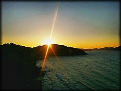 Laredo en Cantabria #cantabriainfinita #hoy #atalaya #instagrammers #igers #TagsForLikes.com  #laredo #playasalvé #cantabriainfinita #cantabria_y_turismo