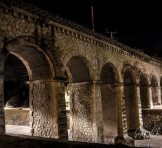 Puente de Barrachina http://www.facebook.com/dulceygus