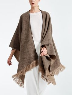 Scarves and Neck Scarves Max Mara, Cashmere Scarf, Neck Scarves, Silk, Wool, Elegant, Sweaters, Collection, Fashion