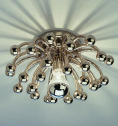 Robert Abbey, Inc. - Makers of Fine Lighting--www.robertabbey.com---light fixtures