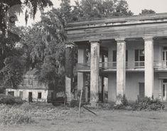 Image result for louisiana abandoned plantations