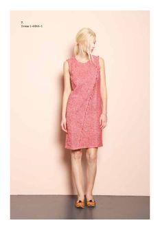 NOA NOA crafty feminine fashion with <3 from Denmark #dress #noanoa