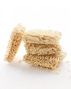 Think ramen noodles can't be gourmet? Try one of these easy recipes to dress up ramen noodles.