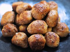 Pretzel Bites, Food And Drink, Potatoes, Bread, Vegetables, Cooking, Recipes, Kitchen, Vegetable Recipes