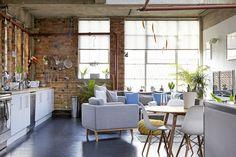 Tudor-E5-london-apartments-016-1200x800.jpg (JPEG Image, 1200 × 800 pixels) - Scaled (83%)