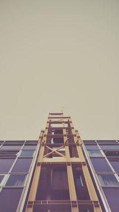 #photographie #minimalism #urbanisme #architecture