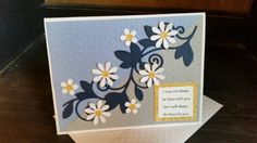 Check out this item in my Etsy shop https://www.etsy.com/listing/498046768/friend-card-missing-you-card-thinking-of
