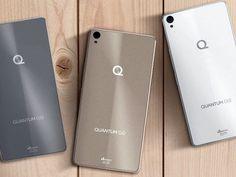 O Quantum Go da Positivo é smartphone bom e barato - http://www.blogpc.net.br/2015/10/O-Quantum-Go-da-Positivo-e-smartphone-bom-e-barato.html #QuantumGo
