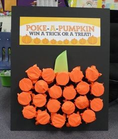 Halloween Party? 24 Fun Halloween Party Games for Kids