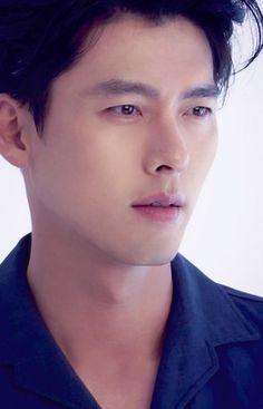 Korean Male Actors, Korean Celebrities, Asian Actors, Beautiful Celebrities, Lee Hyun Jin, Choi Jin Hyuk, Hyun Bin, Kdrama, Hyde Jekyll Me