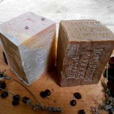 All Natural Handcrafted Soaps 2. handmade soaps Coffee scrub natural and Lavender Dead Sea Mud