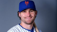 Mets Daniel Murphy disagrees with gay lifestyle '100 percent' 'gay lifestyle' being what, exactly?
