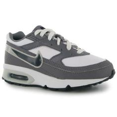 13 Best Nike Air Max Classic BW..Children images in 2013