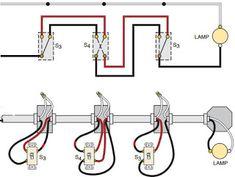 6ed86a41d82442fdbb1b50ab74817239  Way Motion Sensor Wall Switch Wiring Diagram on sensor switch diagram, 3 pole light switch wiring diagram, leviton 4 way switch diagram, 3-way motion switch wiring, motion light wiring diagram,