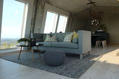 Møblene fra Eventyrlig oppussing på TV3!   Bohus