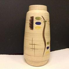 Keramik/Ceramics Water Bottle, Vase, Ceramics, Home Decor, Ceramica, Pottery, Decoration Home, Room Decor, Water Bottles