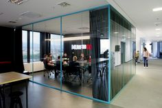 Infinum Offices - Zagreb - 5
