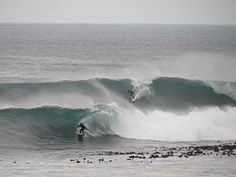 Buffels Bay Surf Forecast and Surf Reports (Cape Town, South Africa)