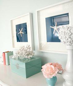 12 Creative Framing Ideas for Starfish