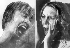 Taking a look at Jamie Lee Curtis' legendary role in horror! http://www.examiner.com/article/new-series-legendary-scream-queens