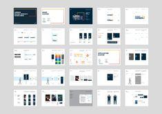 VEIG VC   Creating a powerful new identity Book Design, Design Ideas, Slogan, Desktop Screenshot, Engineering, Branding, Projects, Identity, Log Projects