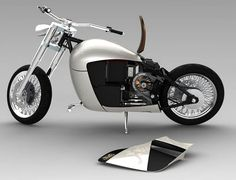 electric motorcycle   JAMSO is a global business focused on clients #goalsetting #KPI management training and #BI solutions http://www.jamsovaluesmarter.com
