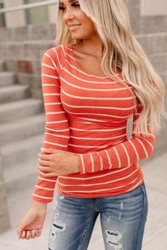 Tops – Page 12 – Mindy Mae's Market Stylish Eve Outfits, Fall Outfits, Cute Outfits, Basic Tops, Manga, Dress Me Up, What To Wear, Long Sleeve Shirts, Trending Outfits