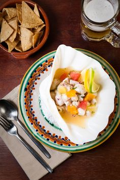 Mexico: The Cookbook Does for Mexican Food what Julia Child Did for French Cuisine – Vogue