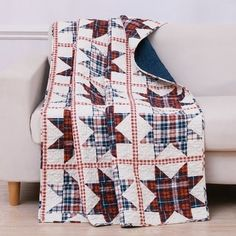Star Quilt Patterns, Star Quilts, Easy Quilts, Pattern Blocks, Quilting Ideas, Block Patterns, Pattern Ideas, Quilt Blocks, Amish Quilts