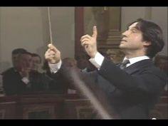 Ravel Bolero Muti/Wiener Philharmoniker - YouTube