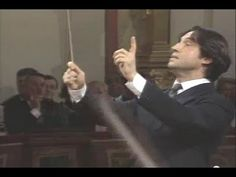 Ravel Bolero Muti/Wiener Philharmoniker - YouTube