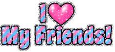 I love my friends girl friends best friends friend quotes girl quotes best friend quotes bff quotes i love my bff bestie quotes