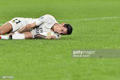 FBL-FRA-LIGUE1-BORDEAUX-PSG Neymar Vs, Football Match, Paris Saint, Saint Germain, Psg, Still Image, Bordeaux, The Outsiders, Saints