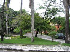 """""""Pracinha do Poço"""". Bairro do """"Poço da Panela"""". #Recife. Estado de Pernambuco, Brasil."""