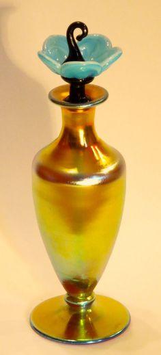 40 Best Decorative Arts Perfume Bottles Images On Pinterest In Inspiration Perfume Bottles Decorative Arts