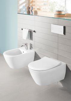 Bath Remodel Guest Ideas For 2019 Bathroom Cost, Guest Bathrooms, Vintage Bathrooms, Bathroom Kids, Bathroom Wall Decor, Bathroom Colors, Bathroom Furniture, Tub To Shower Remodel, Bath Remodel