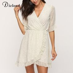 Outstanding boho dresses are readily available on our web pages. Have a look and you wont be sorry you did. Plus Size Summer Dresses, Summer Dresses For Women, Mini Dresses, Women's Dresses, Ellie Saab, Valentino Wedding Dress, Sexy Maxi Dress, Dress Beach, Fancy Dress