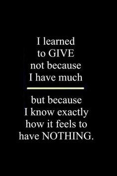 Giving is my strength...kur spa new york