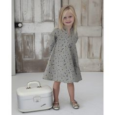 dagmar daley dresses for girls | dagmar-daley-aberdeen-dress