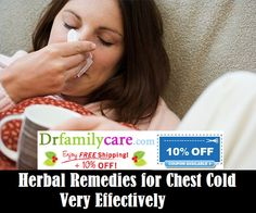 Heaps of specialists will provide for you anti-toxins to deal with a #chest #cold, yet that does not so much mean those meds will help you improve. Sadly, anti-toxins have not been indicated to enhance a #chest #cold quicker than not taking anything.