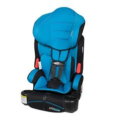 Baby Trend Hybrid 3 in 1 Harness Booster Car Seat Blue Moon Padded Arm Rests for sale online Baby Items For Sale, Booster Car Seat, Traveling With Baby, Baby Online, Child Safety, Blue Moon, The Ordinary, Baby Car Seats, Infant