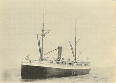 steamer_oregon_1900.jpg (1311×939)