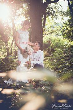 Momenti di assoluta felicità... #toscana #love #wedding #sposi #matrimonio #cecina #livorno