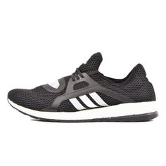 fa770fceacd Discount Adidas Pure Boost X Training Black White S78583 - Adidas Pure  Boost (Cheap