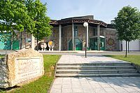Museo de la Sidra - Wikipedia, la enciclopedia libre