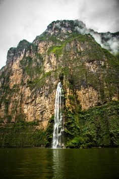 Chiapas is next. Mexico Travel, Science And Nature, Solo Travel, Nice View, Vacation Spots, Beautiful Landscapes, Places To See, Travel Photography, Beautiful Places