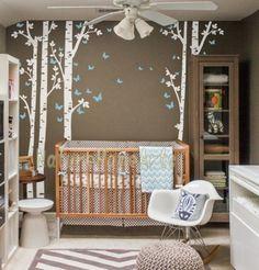 tausende von ideen zu wandtattoo kinderzimmer auf. Black Bedroom Furniture Sets. Home Design Ideas