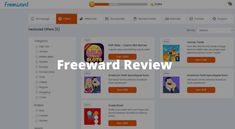Cristian reviews another GPT (get-paid-to) site. You cannot rely on reward programs to support your personal finance but at least you know there's a way to #monetize your spare time. #rewardprograms #getpaid #surveyforcash Surveys For Cash, Personal Finance