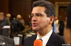 Anuncian asignación federal para conservación y manejo de la pesca en Puerto Rico